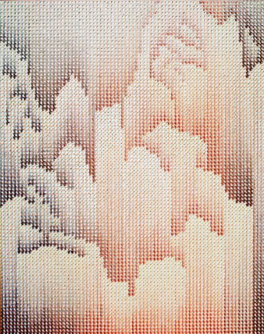KimMinjung-Building Forest15_19, 165x130cm,2015.JPG